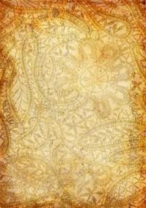 Gossamer Knit