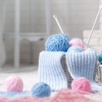 5 Ways To Increase Your Knitting Productivity