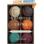 "Knitting Without Knitting, A Book Review About ""Yarns"""