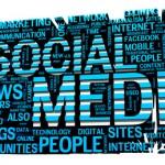 Where's Your Knitting on Social Media?