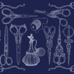 3 Artsy Knitting Tools and Accessories