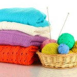 Secrets to Knitting Gift Mastery
