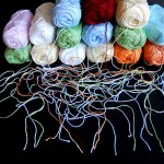 Questions About Knitting Yarns? I've Got Answers!