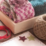 Summer Knitting Secrets to Dazzle