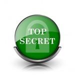 secret button