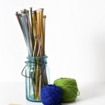 Do You Know Your Knitting Needles?