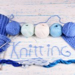 Matching Yarns to Your Knitting Projects