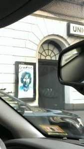NYC Lennon