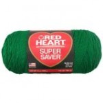 So You Think You Know Red Heart Yarn