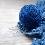 Today's Crazy Knitting Terms