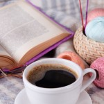Knitting Yarns, Choose Your Story