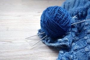 knitting questions answered part three yarn