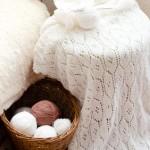Friday Knitting Musings for April 24