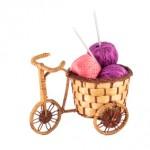 Spotlight on Affordable Knitting Yarns