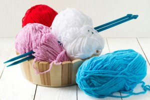 knitting yarn where do you get yours
