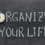 Clear Your Mind & Organize Your Life