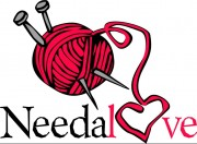 NeedaLoveProject